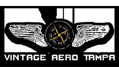 Vintage Aero Tampa